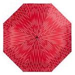 Зонт женский автомат Doppler DOP7441465GL03 фото №5
