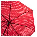 Зонт женский автомат Doppler DOP7441465GL03 фото №3