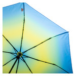 Зонт женский автомат Doppler DOP7441465SR01 фото №2