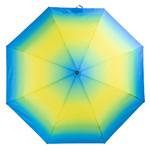 Зонт женский автомат Doppler DOP7441465SR01 фото №1
