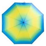 Зонт женский автомат Doppler DOP7441465SR01 фото №5