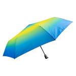 Зонт женский автомат Doppler DOP7441465SR01 фото №3
