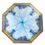 Зонт женский автомат Doppler DOP744157W фото №5
