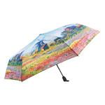 Зонт женский автомат Doppler DOP744157W фото №3