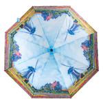 Зонт женский автомат Doppler DOP744157W фото №6
