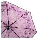 Зонт женский полуавтомат Doppler DOP7301652503-2 фото №2