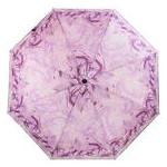 Зонт женский полуавтомат Doppler DOP7301652503-2 фото №4
