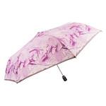 Зонт женский полуавтомат Doppler DOP7301652503-2 фото №5