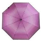 Зонт женский полуавтомат Doppler DOP7301652503-3 фото №1