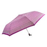 Зонт женский полуавтомат Doppler DOP7301652503-3 фото №6