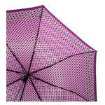 Зонт женский полуавтомат Doppler DOP7301652503-3 фото №4