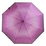 Зонт женский полуавтомат Doppler DOP7301652503-3 фото №2