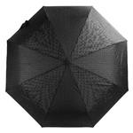 Зонт мужской автомат Doppler DOP744867F05 фото №2