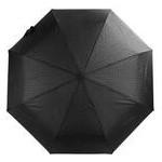 Зонт мужской автомат Doppler DOP744867F05 фото №3