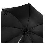 Зонт-трость мужской полуавтомат Doppler коллекция Audi DOP740565AUDI фото №5