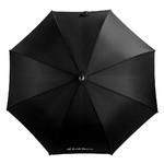 Зонт-трость мужской полуавтомат Doppler коллекция Audi DOP740565AUDI фото №3