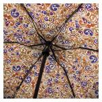 Зонт женский автомат Zest Z54968-1 фото №2