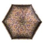 Зонт женский автомат Zest Z54968-1 фото №4