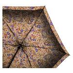 Зонт женский автомат Zest Z54968-1 фото №6