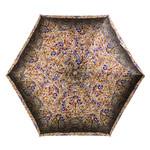 Зонт женский автомат Zest Z54968-1 фото №5