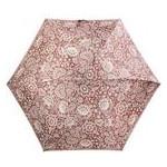 Зонт женский автомат Zest Z54968-10 фото №5