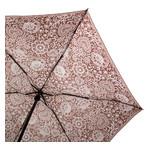 Зонт женский автомат Zest Z54968-10 фото №3