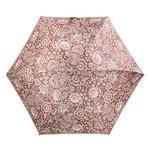 Зонт женский автомат Zest Z54968-10 фото №6