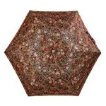 Зонт женский автомат Zest Z54968-2 фото №6
