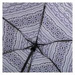 Зонт женский автомат Zest Z54968-4 фото №4