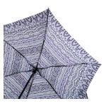 Зонт женский автомат Zest Z54968-4 фото №7