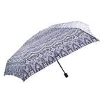 Зонт женский автомат Zest Z54968-4 фото №3