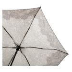 Зонт женский автомат Zest Z54968-5 фото №7
