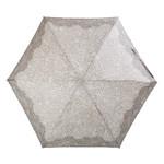 Зонт женский автомат Zest Z54968-5 фото №6