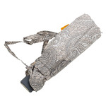 Зонт женский автомат Zest Z54968-5 фото №4
