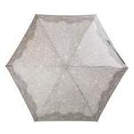 Зонт женский автомат Zest Z54968-5 фото №2