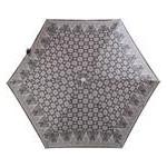 Зонт женский автомат Zest Z54968-6 фото №3