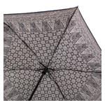 Зонт женский автомат Zest Z54968-6 фото №4