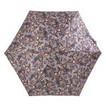 Зонт женский автомат Zest Z54968-7 фото №2
