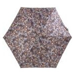 Зонт женский автомат Zest Z54968-7 фото №1