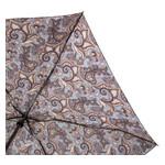 Зонт женский автомат Zest Z54968-7 фото №4