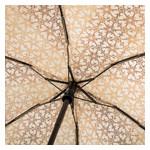 Зонт женский автомат Zest Z54968-9 фото №6