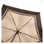 Зонт женский автомат Zest Z54968-9 фото №5