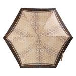 Зонт женский автомат Zest Z54968-9 фото №2