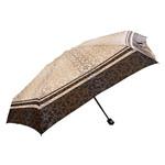 Зонт женский автомат Zest Z54968-9 фото №3