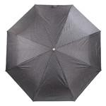 Зонт мужской автомат Zest Z43862-003A фото №5