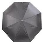 Зонт мужской автомат Zest Z43862-003A фото №1