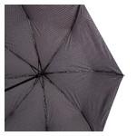 Зонт мужской автомат Zest Z43862-003A фото №3