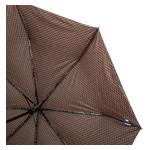 Зонт мужской автомат Zest Z43862-003B фото №3