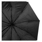 Зонт мужской полуавтомат Zest Z43623-074 фото №5