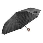 Зонт мужской полуавтомат Zest Z43623-074 фото №4